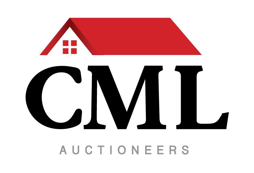 CML Auctioneers Mullingar