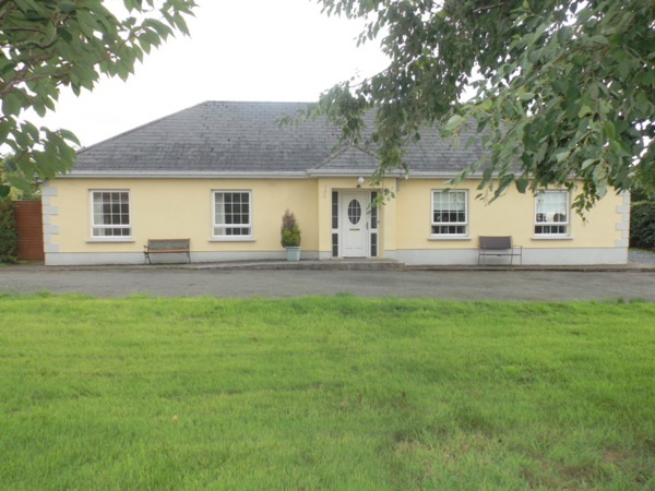Fearmore, Coole, Co Westmeath N91 VX46