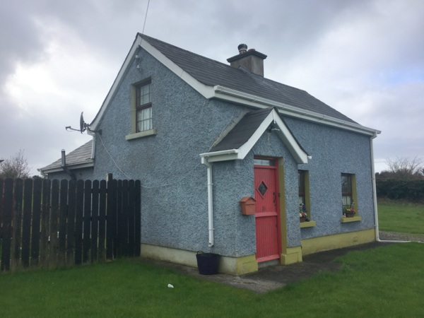 Forgney, Moyvore, Co Westmeath N91 KT50