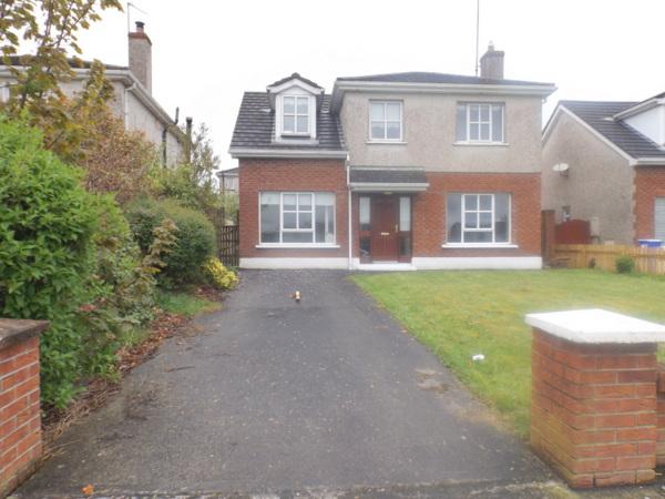 137 Ardilaun Green, Mullingar, Co Westmeath N91 Y4N5