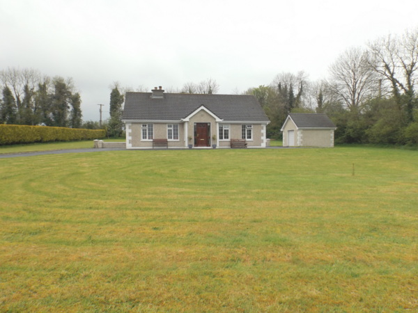 Cummerstown, Collinstown, Co Westmeath N91 WK07
