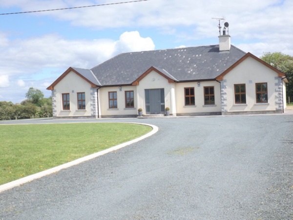 Lismagooneen, Edgeworthstown, Co Longford N39 HT92