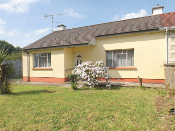 Mayne, Coole, Mullingar, Co Westmeath N91 NA07