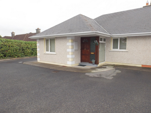 3 Castle Court, Ballinderry, Mullingar, Co Westmeath N91 K8N4