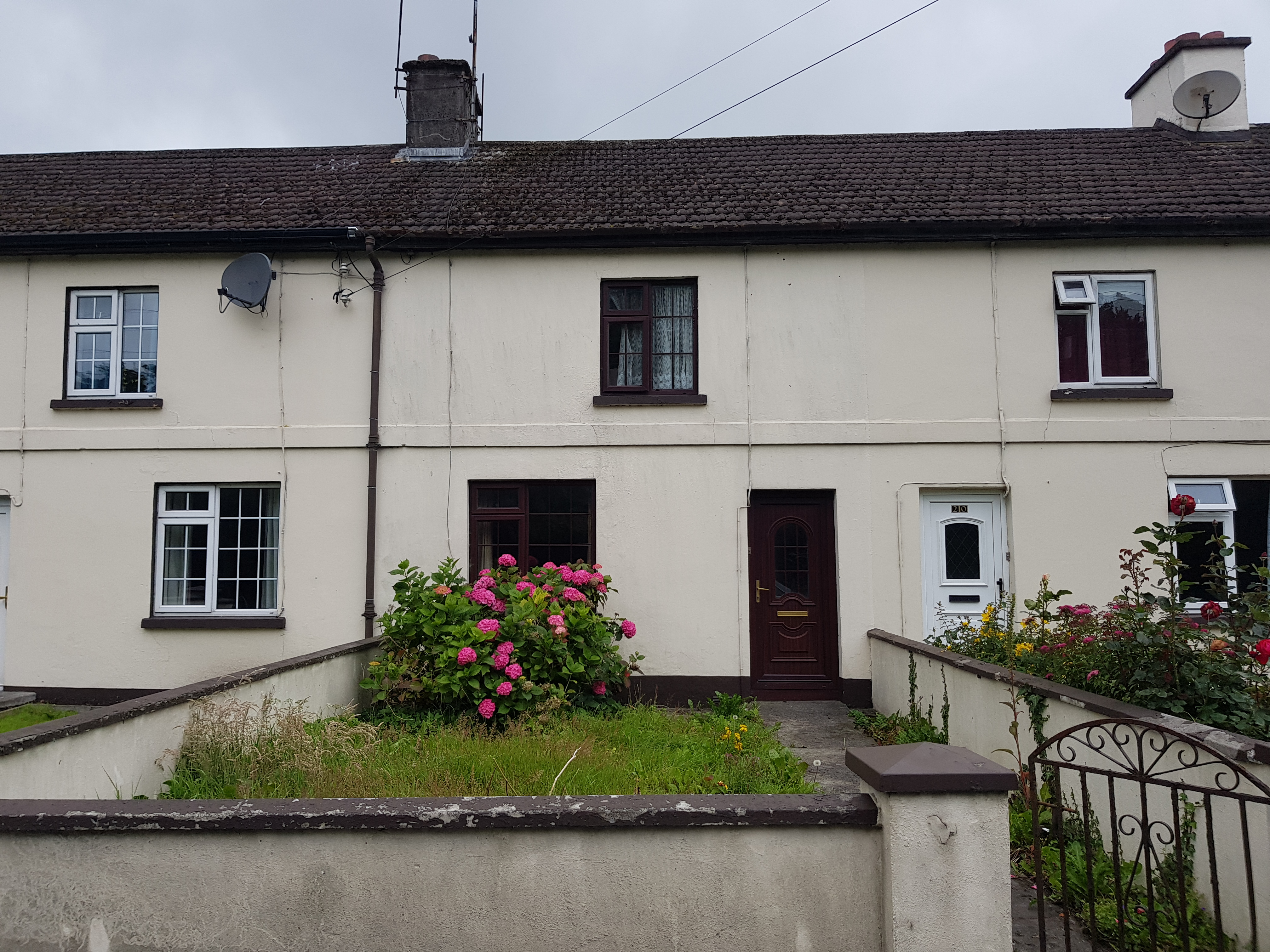 21 CATHEDRAL VIEW, MULLINGAR, CO WESTMEATH N91 E0P0
