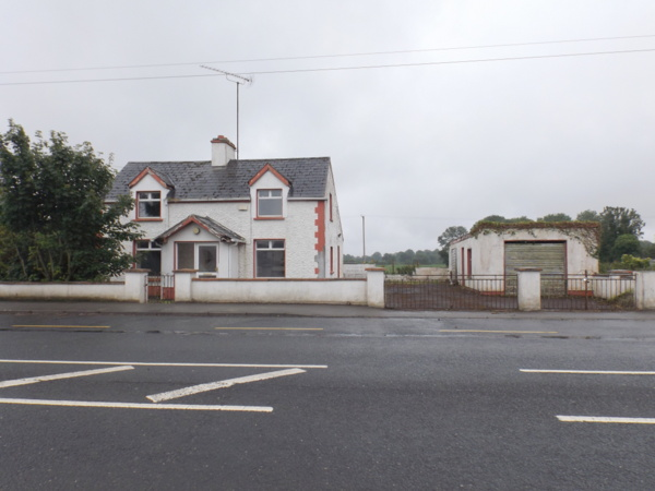 Castlelost, Rochfortbridge, Co Westmeath N91 TP49